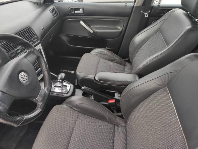Volkswagen Golf 2.0 Black Edition - Foto 6
