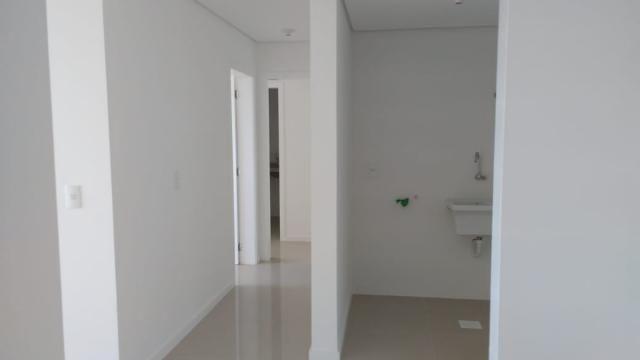 Apartamento à venda com 2 dormitórios em Açores, Florianópolis cod:2104 - Foto 9