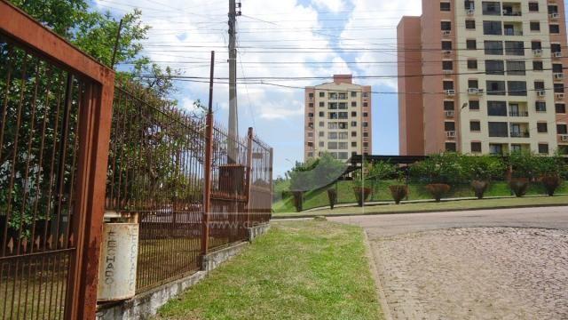 Terreno à venda em Alto petrópolis, Porto alegre cod:13562 - Foto 5