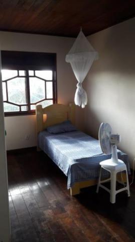 Casa em Condomínio para Venda em Salvador, PIATÃ, 4 dormitórios, 2 suítes, 4 banheiros, 2  - Foto 17