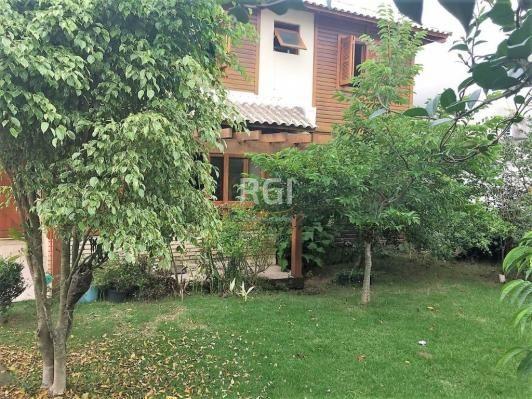 Casa à venda com 5 dormitórios em Ipanema, Porto alegre cod:LI50877680 - Foto 6