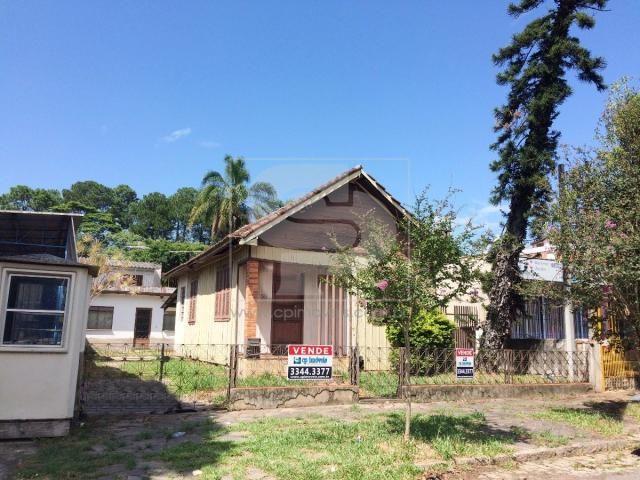 Terreno à venda em Vila ipiranga, Porto alegre cod:8008
