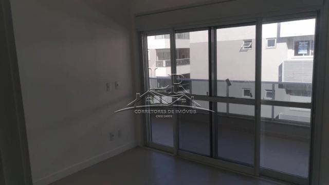 Apartamento à venda com 3 dormitórios em Ingleses do rio vermelho, Florianópolis cod:1654 - Foto 12