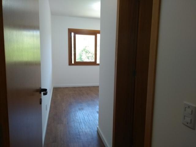 Casa à venda com 2 dormitórios em Jardim carvalho, Porto alegre cod:9887682 - Foto 17