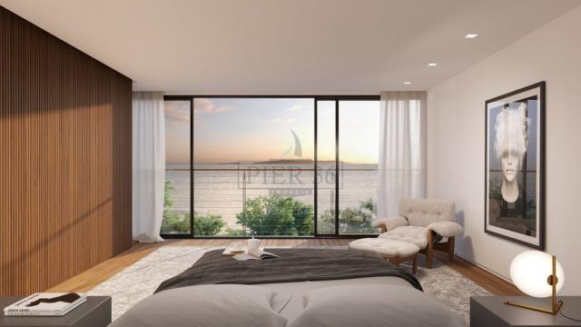 Casa de condomínio à venda com 4 dormitórios em Vila conceição, Porto alegre cod:5954 - Foto 14