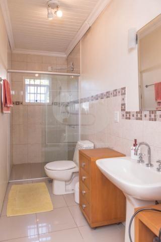 Terreno à venda em Vila ipiranga, Porto alegre cod:13481 - Foto 11