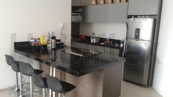 Apartamento à venda com 3 dormitórios em Campeche, Florianópolis cod:437 - Foto 10