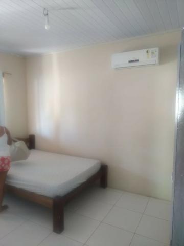 Casa em condomínio Jacuípe 4/4 (Condomínio Parque das Árvores) - Foto 6