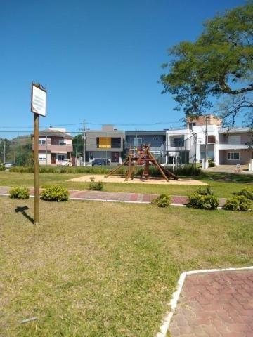Terreno à venda em Hípica, Porto alegre cod:9904720 - Foto 14