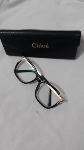 e4a65eaa6331b Armação óculos de grau - Bijouterias, relógios e acessórios - St ...