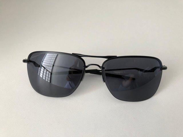 Oculos Oakley - Bijouterias, relógios e acessórios - Área Octogonal ... 7f9e89ba46