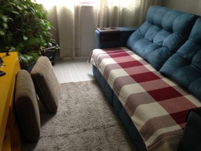 Apartamento à venda com 2 dormitórios em Méier, Rio de janeiro cod:ap000594 - Foto 4