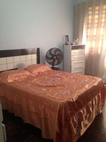 Apartamento à venda com 2 dormitórios em Méier, Rio de janeiro cod:ap000594 - Foto 7