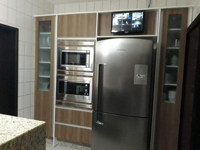 Casa à venda com 3 dormitórios em Floresta, Joinville cod:KR771 - Foto 18