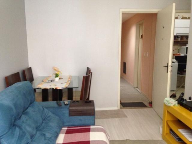 Apartamento à venda com 2 dormitórios em Méier, Rio de janeiro cod:ap000594 - Foto 2