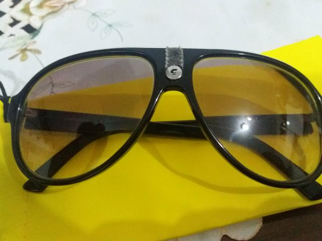 69896515ca7ed Vendo óculos unissex CARRERA original. - Bijouterias, relógios e ...