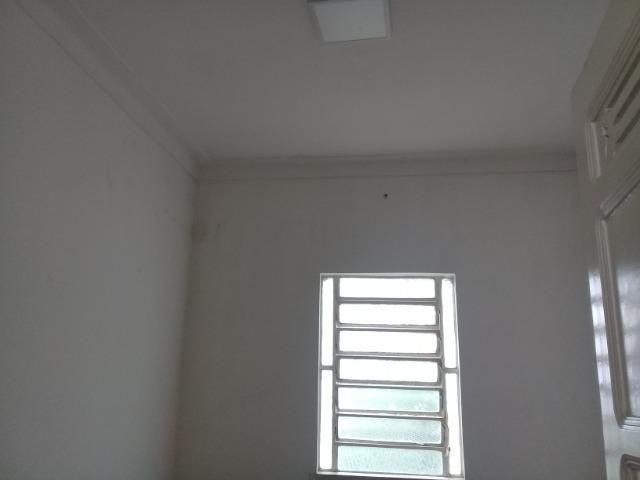 Excelente casa para clinica, escritório ou escolinha na Barão do Rio Branco - Foto 11