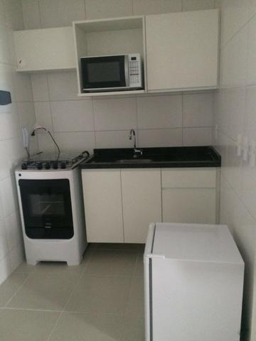 Beach Class Residence Santa Maria - Alugo -R$ 1.800,00 - Foto 7