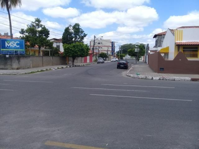 Excelente casa para clinica, escritório ou escolinha na Barão do Rio Branco - Foto 5