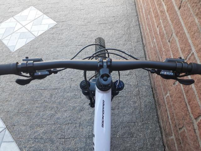 Bicicleta Specialized Rockhopper Comp 2019 aro 29 tam. S - Foto 2