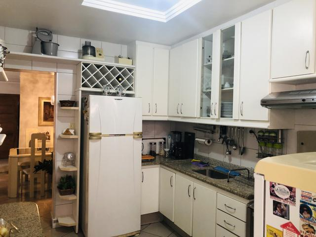Alugo apartamento Zildolândia - Foto 20