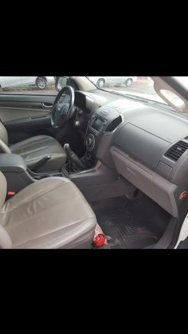 Chevrolet S10 LTZ CD 2014 Flex 4x2 - Foto 6