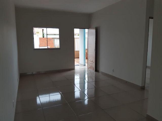 Casa Loteamento São Benedito VG entrada Facilitada - Foto 5