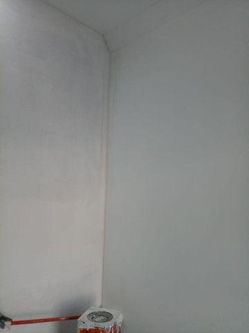 Pintura - Foto 3