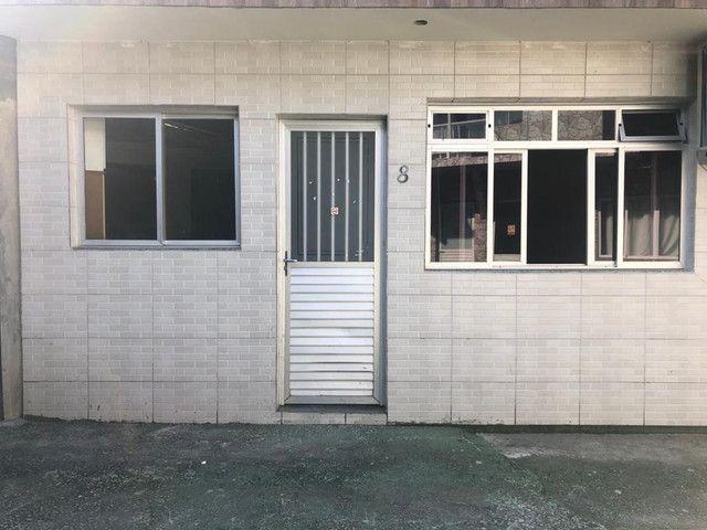 Casa para alugar no saco grande em Florianópolis - Foto 9