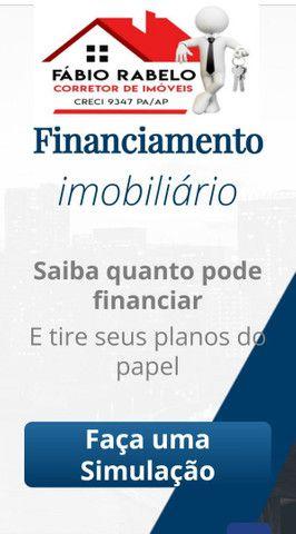 CASA NOVA APTA A FINANCIAMENTO NO JARDIM EUROPA  - Foto 20