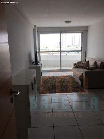 Apartamento para Locação no West Flat, Mossoró / RN - Foto 5