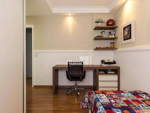 Apartamento com 3 dormitórios à venda, 129 m² por R$ 1.250.000 - Parque Prado - Campinas/S - Foto 16