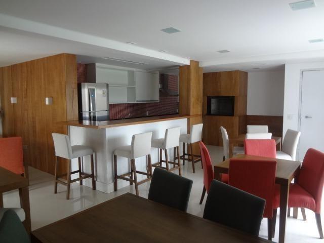 Apartamento para aluguel, 2 quartos, 1 suíte, 1 vaga, JARDIM DO SALSO - Porto Alegre/RS - Foto 15