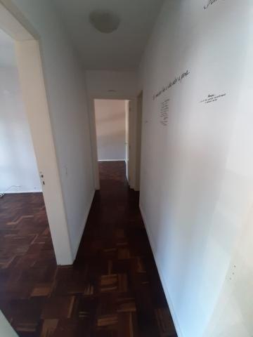 Apartamento para aluguel, 2 quartos, 1 vaga, NONOAI - Porto Alegre/RS - Foto 8