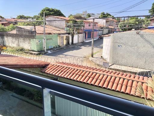 Casa Duplex com 5 quartos à venda, próximo à Av. José Leon - Foto 3