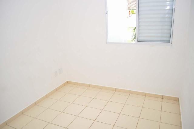 Casa para alugar com 3 dormitórios em Bela vista, Palhoça cod:71470 - Foto 14