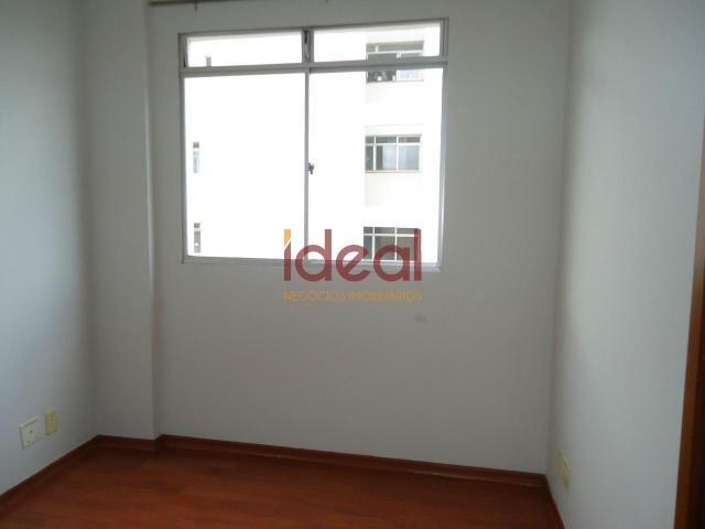 Cobertura à venda, 4 quartos, 4 suítes, 2 vagas, Centro - Viçosa/MG - Foto 10