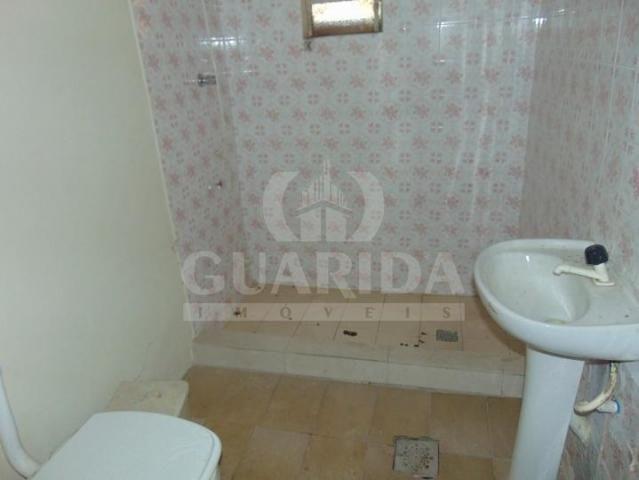 Apartamento para aluguel, 2 quartos, PETROPOLIS - Porto Alegre/RS - Foto 12