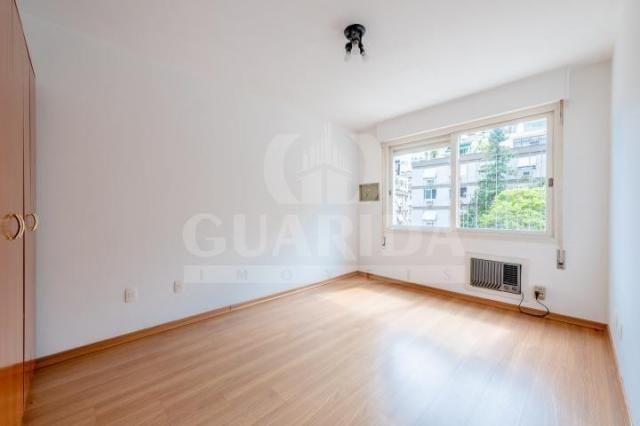 Apartamento para aluguel, 2 quartos, 1 vaga, BELA VISTA - Porto Alegre/RS - Foto 7