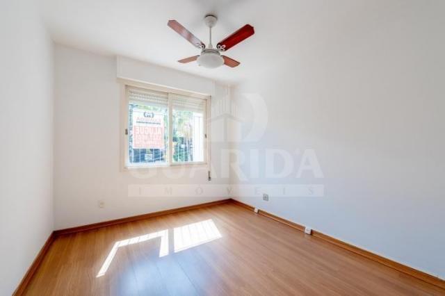 Apartamento para aluguel, 2 quartos, 1 vaga, BELA VISTA - Porto Alegre/RS - Foto 6