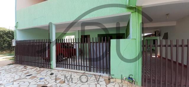 Casa à venda, 8 quartos, 4 vagas, Centro - Primavera do Leste/MT - Foto 6
