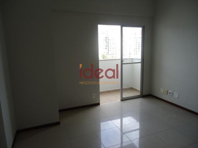 Cobertura à venda, 4 quartos, 4 suítes, 2 vagas, Centro - Viçosa/MG