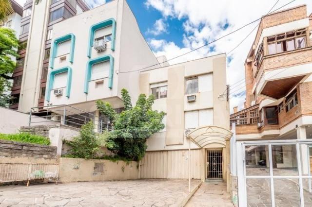 Apartamento para aluguel, 2 quartos, 1 vaga, BELA VISTA - Porto Alegre/RS - Foto 2