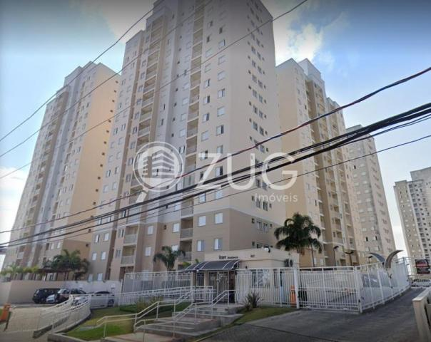 Apartamento à venda com 2 dormitórios em Swift, Campinas cod:AP002622 - Foto 13