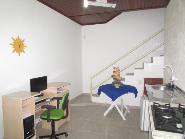 Apartamento para aluguel, 1 quarto, ESPIRITO SANTO - Porto Alegre/RS - Foto 10