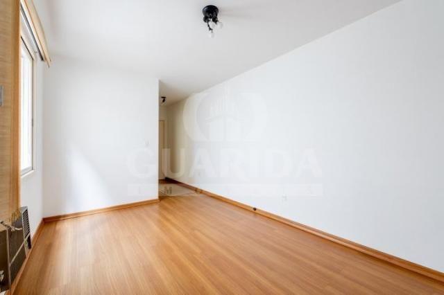 Apartamento para aluguel, 2 quartos, 1 vaga, BELA VISTA - Porto Alegre/RS - Foto 4