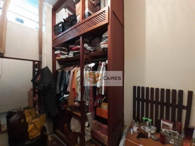 Casa à venda por R$ 1.100.000,00 - Parque Taquaral - Campinas/SP - Foto 6