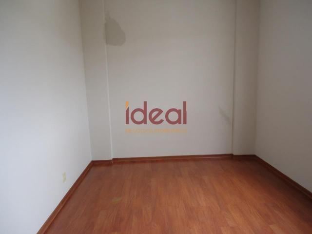 Cobertura à venda, 4 quartos, 4 suítes, 2 vagas, Centro - Viçosa/MG - Foto 12