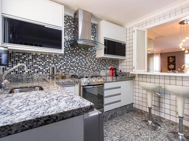 Apartamento com 3 dormitórios à venda, 129 m² por R$ 1.250.000 - Parque Prado - Campinas/S - Foto 11
