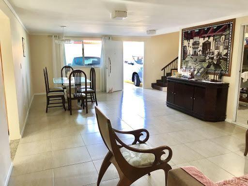 Casa Duplex com 5 quartos à venda, próximo à Av. José Leon - Foto 11